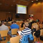 Seminář 2015 – Brownfields a greenfields v Libereckém kraji