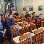 Seminář 2017 – Brownfields a greenfields v Libereckém kraji