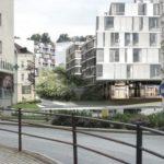 Stavbě nové čtvrti v centru Liberce už územní plán nebrání
