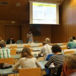 Seminář 2016 – Brownfields a greenfields Libereckého kraje