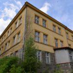 Bývalá porodnice v Jablonci nad Nisou patří společnosti Jablotron