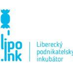 Podnikavé ženy v Liberci: Jak na on-line marketing