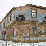 Kounicův dům je odteď majetkem města Česká Lípa