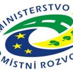 Ministerstvo pro místní rozvoj se chce ve spolupráci s obcemi více aktivně zapojit do výstavby bytů