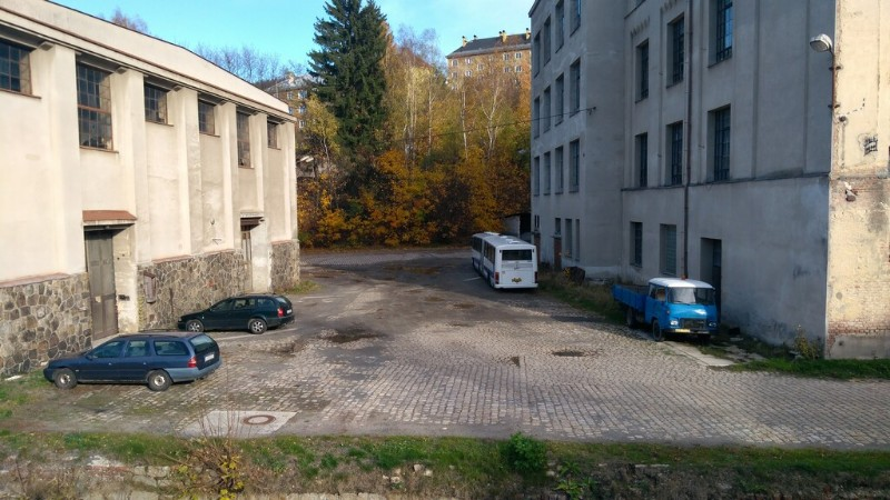 Tanvald_Seba_T-01_02