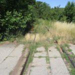 Příklady revitalizace železničních brownfieldů v centrech