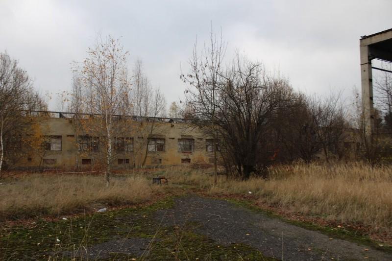 Noviny_p_R_statek_03