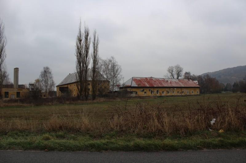 Noviny_p_R_statek_09