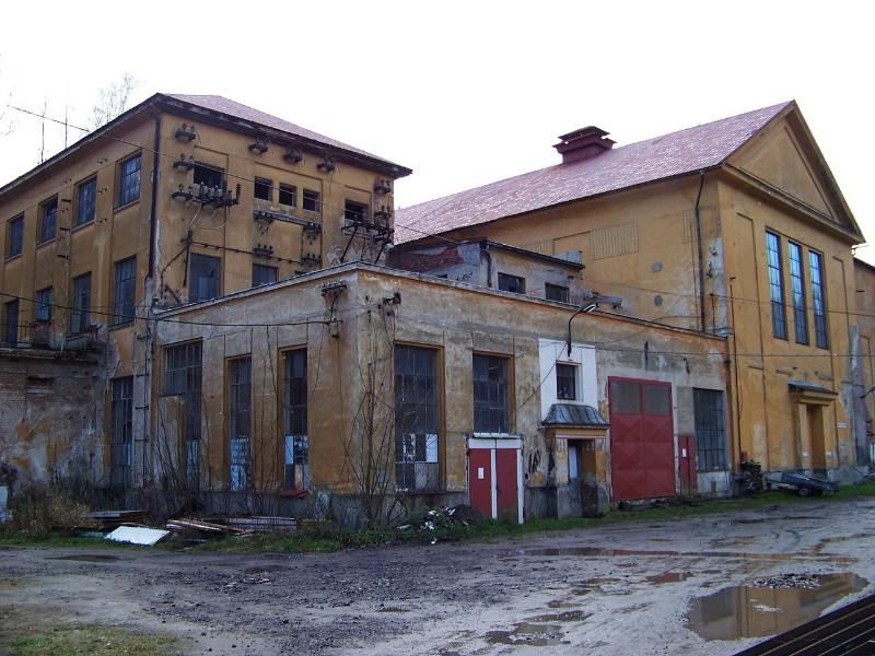 Andelska_Hora_elektrarna_01