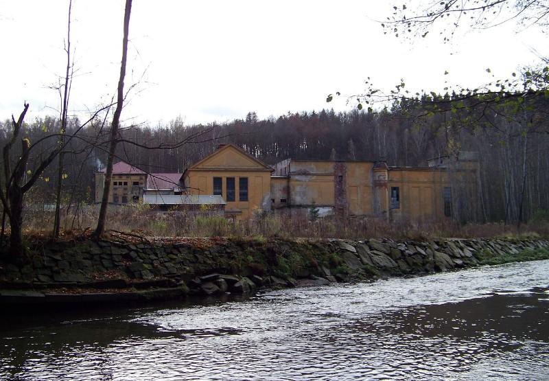 Andelska_Hora_elektrarna_02