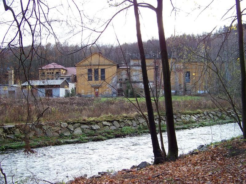 Andelska_Hora_elektrarna_03