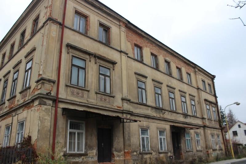 Skalice_bytovy_dum_01