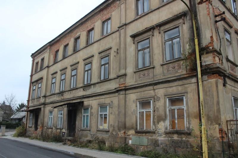 Skalice_bytovy_dum_04
