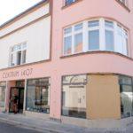 Centrum 1407 – poničená budova v centru Frýdlantu stála bezprizorně dlouhých sedm let