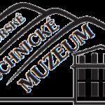 Jizerskohorské technické muzeum nabízí čtyři expozice v bývalé textilce