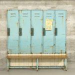Výstava | Stefan Bircheneder: Out of Order