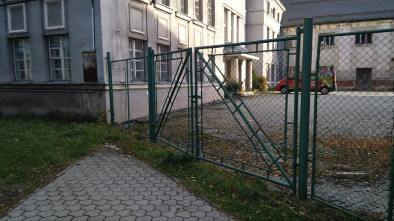Tanvald_SEBA_T-pradelna_01_reditelstvi_05