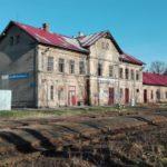 Jindřichovice získají pozemky pod bývalou tratí, po deseti letech