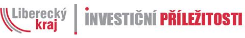 Investiční příležitosti Libereckého kraje