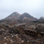 Kontaminace půdy