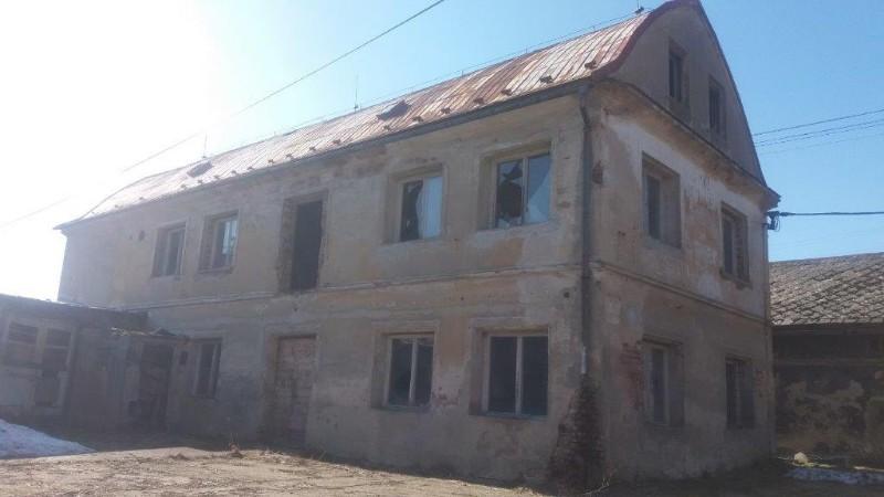 Jindrichovice_HB_02