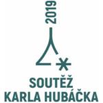 Slavnostní vyhlášení výsledků Soutěže Karla Hubáčka – Stavby roku  Libereckého kraje 2019