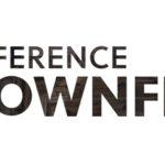 Konference Brownfieldy 2019
