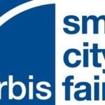 URBIS Smart City Fair 2019