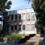 Bývalý motorest chtějí v Doksech přestavět na malometrážní byty, přestavba přijde na 24 milionů korun
