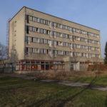 Chátrající Kovák v Chrastavě má naději, nový majitel tu chystá byty
