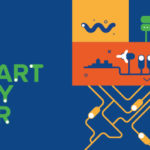 Na veletrhu URBIS SMART CITY FAIR se představí řešení pro města i obce a dopravní infrastruktura pro větší bezpečnost