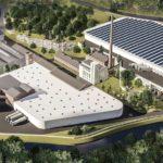 Frýdlant: Firma nechce stavět na zelené louce, za 400 milionů opraví zpustlý Slezan