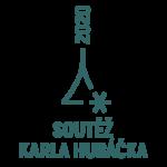 Soutěž Karla Hubáčka 2020