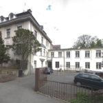 Prodej nemovitého majetku – Libereckého kraje