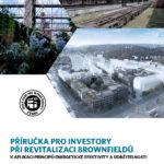 Příručka pro investory při revitalizaci brownfieldů