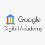 """První díl """"Buďte online"""" vzdělávacího seriálu od Google"""