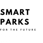 Smart Parks for the Future