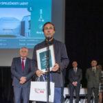 Stavby do Soutěže Karla Hubáčka lze nově nominovat až do 7. března