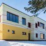 Do Soutěže Karla Hubáčka se přihlásilo 30 stavebních projektů. Hlasování veřejnosti začne 1. dubna