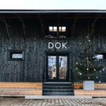 Absolutní vítězství v Soutěži Karla Hubáčka vybojovala liberecká stavba DOK Nordbeans
