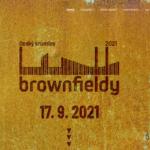 Konference brownfieldy 2021