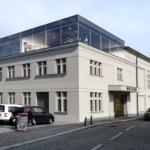 Bývalé kino v Turnově se změní v muzeum autoveteránů