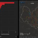 Brno využívá aplikaci pro evidenci brownfieldů