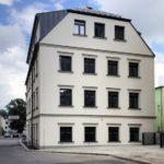 Město Liberec zachránilo unikátní dům v Orlí