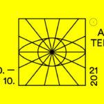 Den Architektury / 1.10. – 7.10.