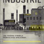 Industrie – Před zrodem továrny 1/12